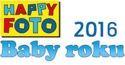 logo Babyroku