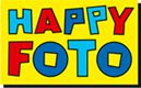 HappyFoto logo