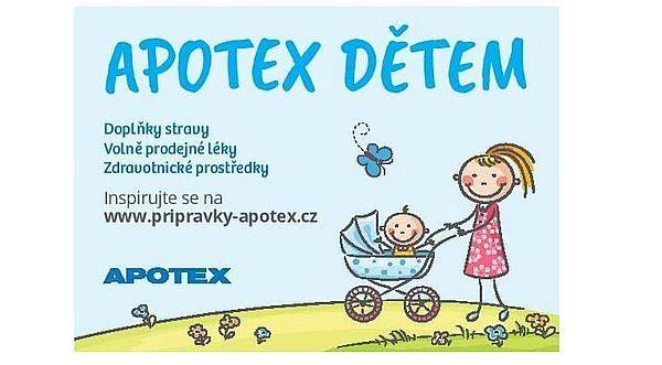 apotex-page-001.jpg