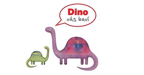dino-obr-page-001.jpg