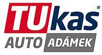 logo-aa_barva.jpg