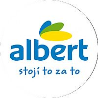 new-logo-albert-circle_claim_final_rgb.jpg
