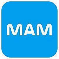 new_mam_logo-1.jpg