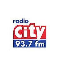 skp-radio-city-logo-bfco-oprava-1.jpg