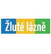 skp-zlute-lazne-logo-bfco-1.jpg