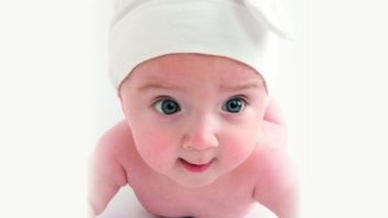 thumbnail_pr_babysensitive_uvodni-352x198.jpg
