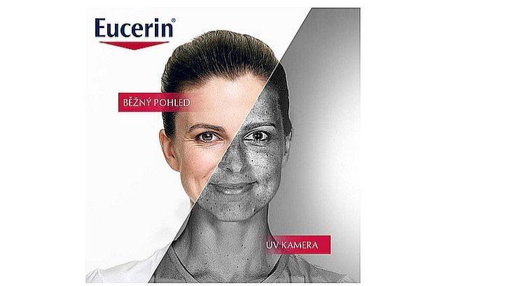 eucerin-3-upraveno-728x409.jpg