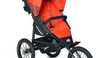 tfk-joggster-sport_odstin-orange.com_prodava-babypoint_foto1-1-352x198.jpg