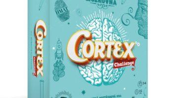 cortex-352x198.jpg