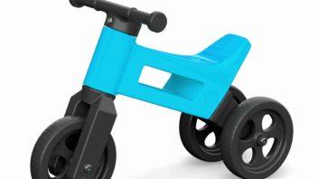 funny-wheels-352x198.jpg