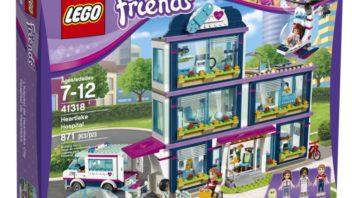 lego-friends-nemocnice-v-heartlake-352x198.jpg