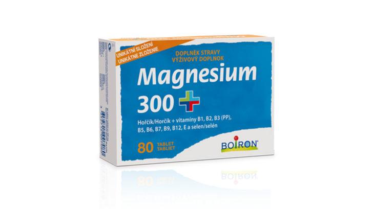 magnesium_300-728x409.jpg