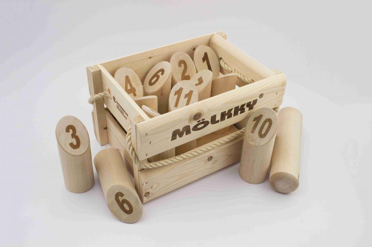 molkky-v-krabici-02-1200x1200.jpg