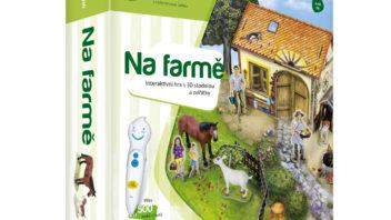 na-farme-352x198.jpg