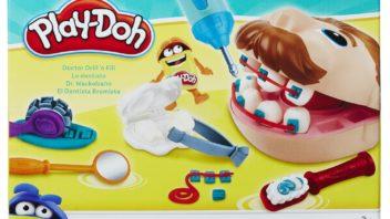 play-doh-zubar-352x198.jpg