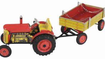 traktor-zetor-s-valnikem-352x198.jpg