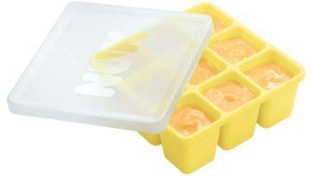 presentation_rgb_low_quality_jpg-prod_nuk_freshfoods_cubetray_babyfood_yellow-352x198.jpg
