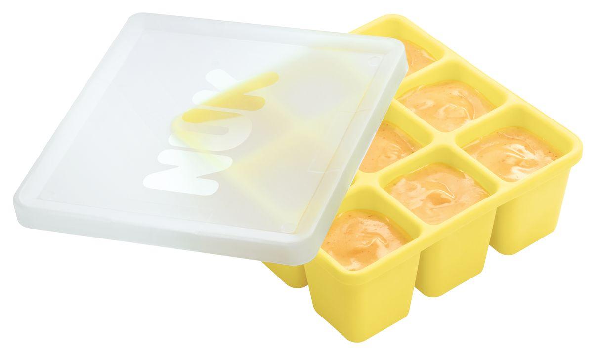 presentation_rgb_low_quality_jpg-prod_nuk_freshfoods_cubetray_babyfood_yellow.jpg