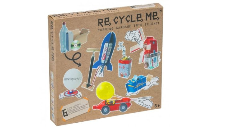 recyclescience-728x409.jpg