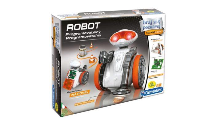robot-728x409.jpg