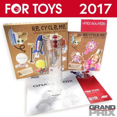 grand-prix-for-toys.jpg