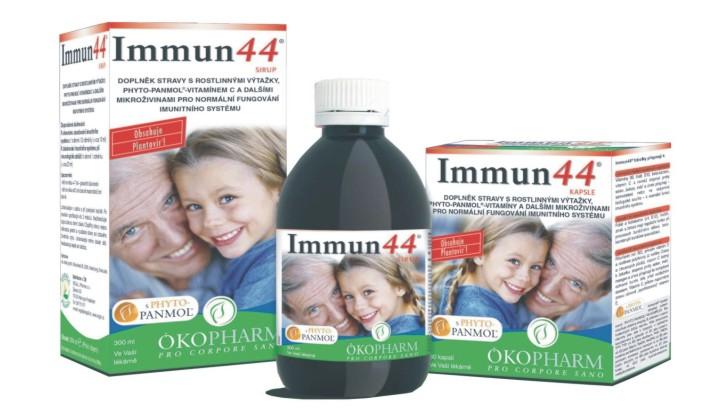 immun44_728x409px.jpg