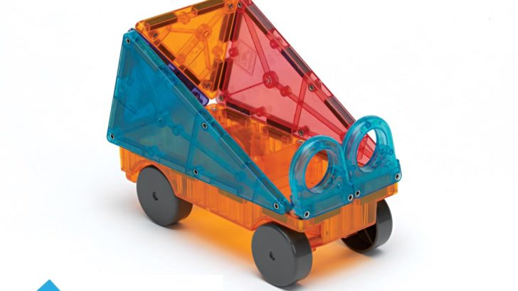 magna-tiles-clear-colors-48-piece-web-728x409.jpg