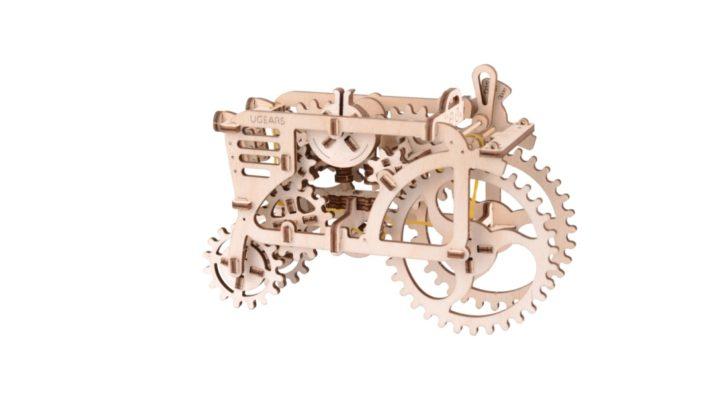 u-gears-traktor-web-728x409.jpg