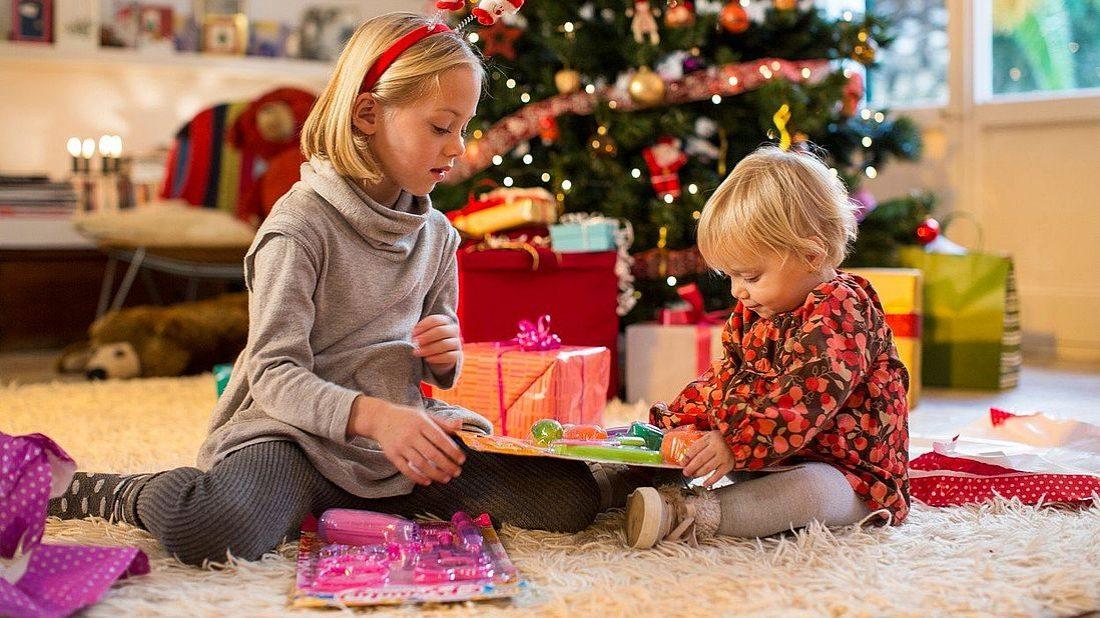 Ty nejlepší dárky na poslední chvíli  Pro děti i těhulky - Babyweb.cz 0c0320d814