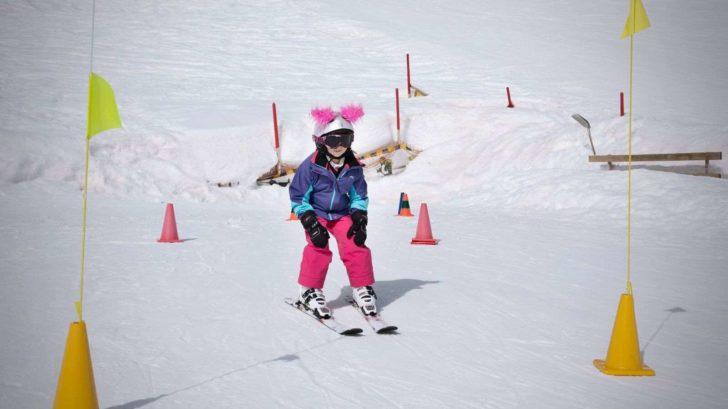 kinder-skikurs-im-hochpustertal.0_preview-728x409.jpg