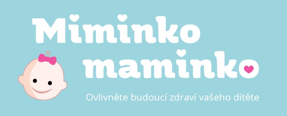 miminko-maminko-logo-970x394.png