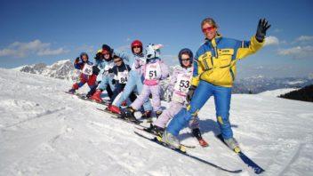 skiwelt_000626_skischule-scheffau_bildarchiv-skiwelt_eye-352x198.jpg