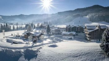 winterlandschaft_panorama_puradies_preview-352x198.jpg