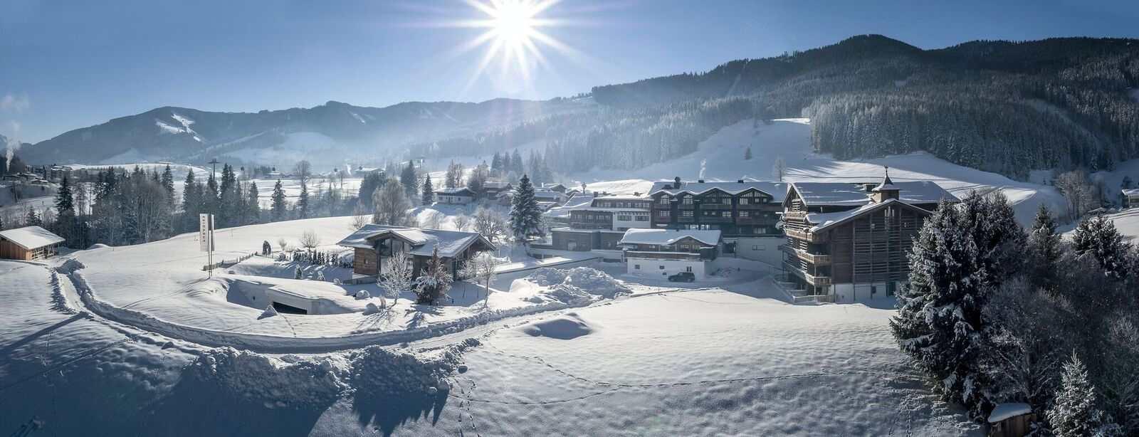 winterlandschaft_panorama_puradies_preview.jpg