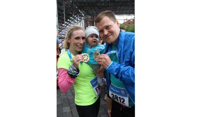 maraton-728x409.jpg