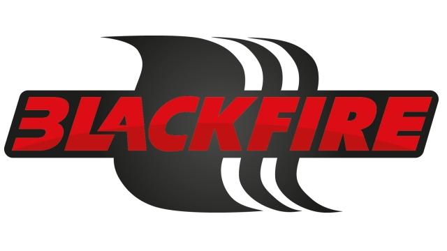 blackfire.jpg