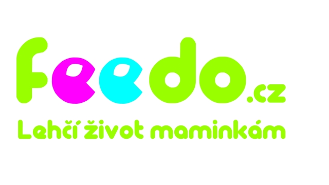 feedo_cmyk_slogan_cz.jpg