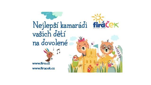 fifo-na-web-1.jpg