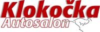 klokocka_logo_bez_niceho.jpg