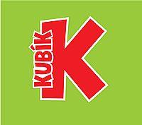 kubik-new-logo-czsk-01.jpg