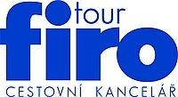 logo-cs_modra_krivky_2-male.jpg