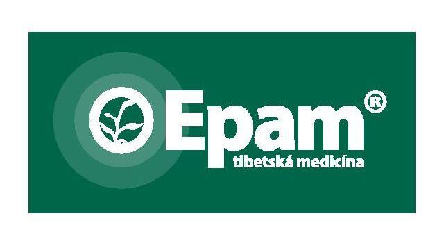 logo_epam.jpg