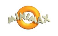 minimax3d_logo.jpg