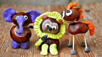 kastanien-chestnut-crafts-352x198.jpg