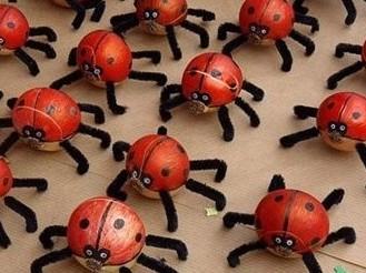 preschool-autumn-crafts.jpg