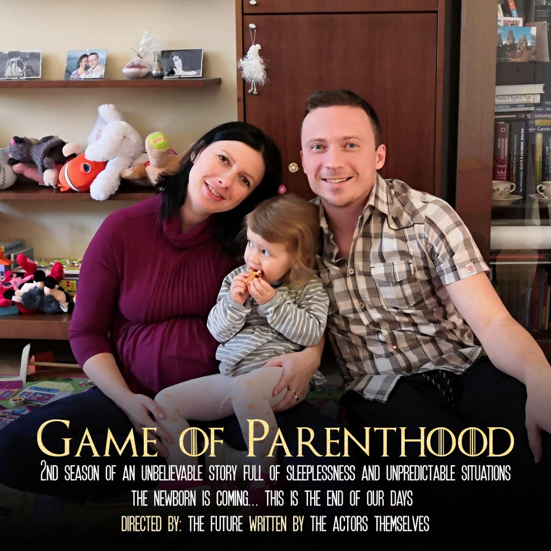 1549200972game-of-parenthood-sm.jpg