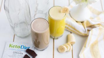 banan-cokolada-protein-ketodiet-1--352x198.jpg