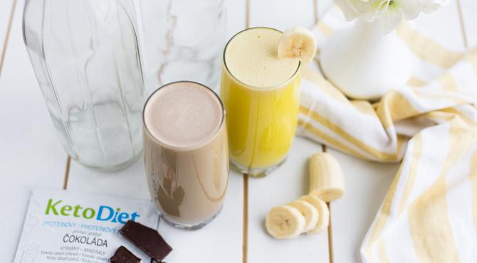 banan-cokolada-protein-ketodiet-1-.jpg