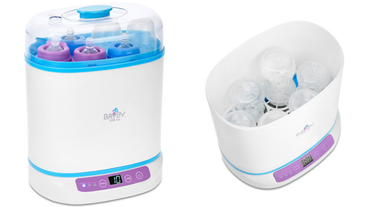 sterilizator-728x409.jpg