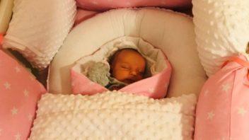babyweb-foto-k-clanku-1100x618-5-352x198.jpg